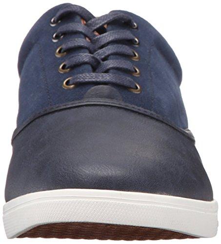 Aldo Heren Dusen Mode Sneaker Marine