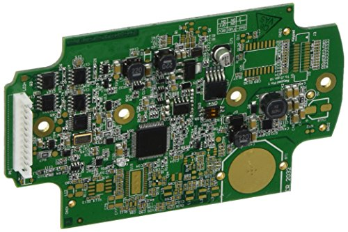 [해외]Ridgid 35603 어셈블리, 메인 마이크로 드레인 PCB/Ridgid 35603 Assembly, Main Micro Drain PCB