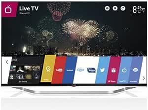 LG 42LB730V - Televisor LED de 42