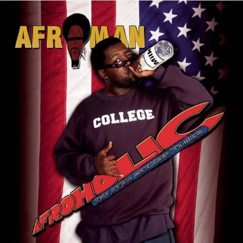 Download Better Now Mp3: Amazon.com: Smoke 1: Afroman: MP3 Downloads