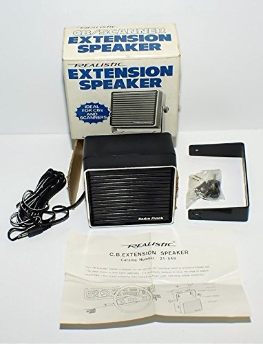Conversations! congratulate, radio shack amateur radios good topic