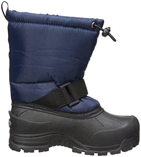 Northside Northside Frosty Boot Northside Snow Snow Navy Navy Snow Boot Boot Frosty Frosty Rqdw8qr