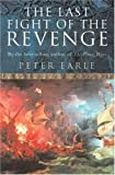 Last Fight of the Revenge, Peter Earle, 0413774848