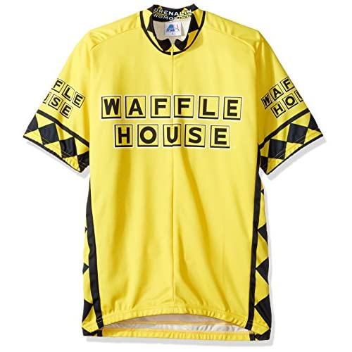 db47fc8a NCAA Waffle House Road Jersey hot sale - nambepueblo.org