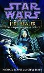 Jedi Healer: Star Wars Legends (Medstar, Book II) (Star Wars - Legends 2)