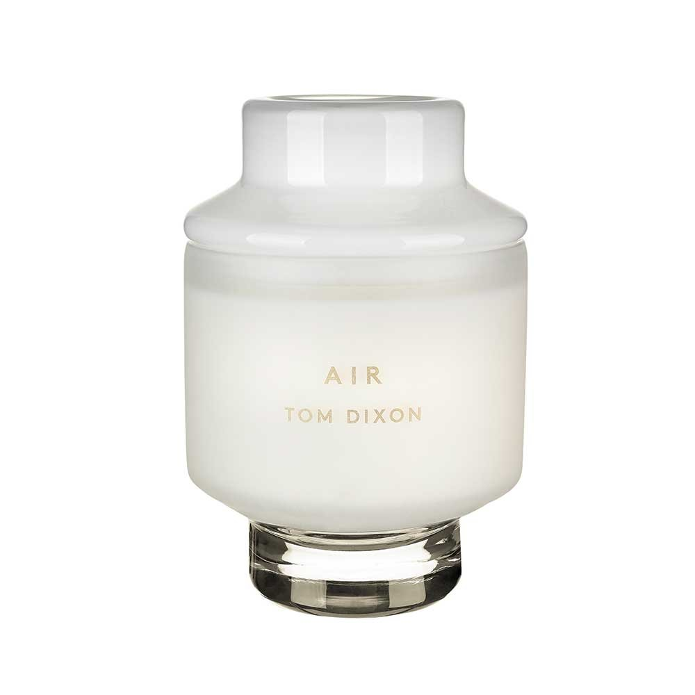 Tom Dixon Scent Air, Large - White by Tom Dixon