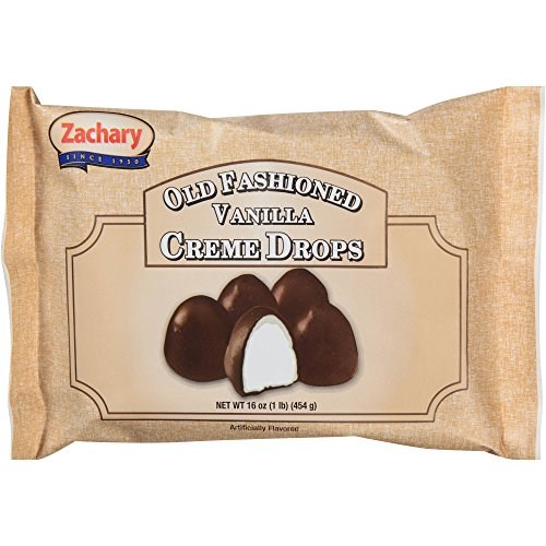 zachary chocolates - 4