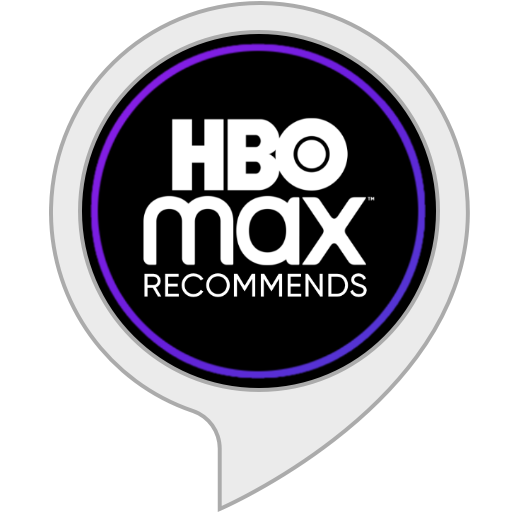 HBO Max Recommends