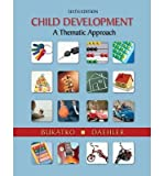 [(Study Guide for Bukatkor's Child Development: A Thematic Approach)] [Author: Danuta Bukatko] published on (June, 2011)