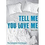 Tell Me You Love Me: Season 1 by HBO Studios