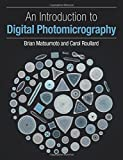 img - for An Introduction to Digital Photomicrography book / textbook / text book