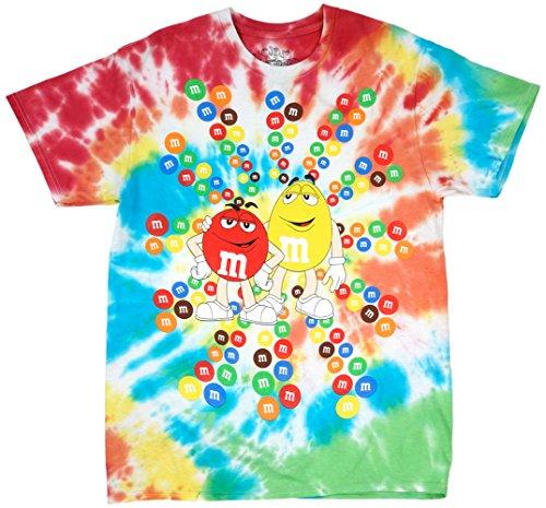 mms-tie-dye-mens-tee-shirt-medium
