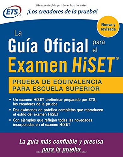 The 7 best examen book 2019