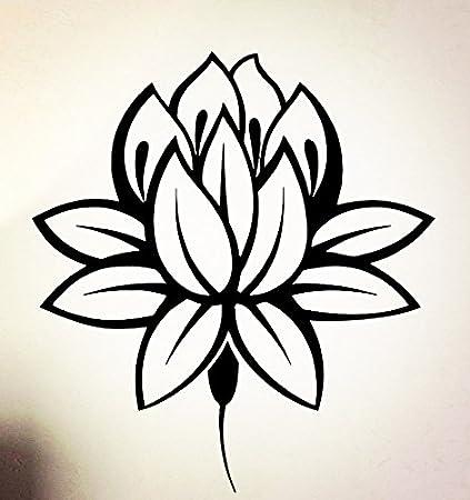 Amazon lotus flower buddhism buddha wax seal stamp toys games lotus flower buddhism buddha wax seal stamp mightylinksfo