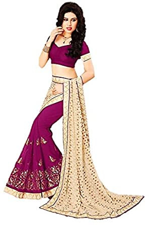 602a4e690 great indian sale