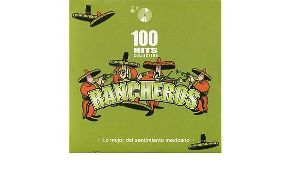 Pelea de gallos by Arturo Torrero on Amazon Music - Amazon.com