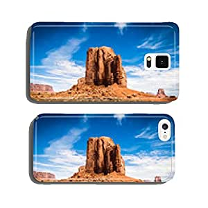 Monument Valley cell phone cover case iPhone6 Plus
