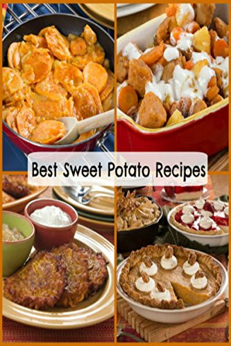 Potato Recipes: The Potato Strong Recipe Guide: Easy, Low Fat, No Oil, Tasty, Filling, Plant-Based Recipes for Weight Loss and Health Make it Home by Jeffery Nicson