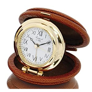 Rapport reloj despertador Oyster 8