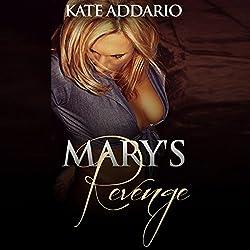 Mary's Revenge