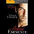 AMOR EMINENTE (Trilogia Irmãos Guerra Livro 1)