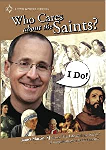 Who Cares About the Saints?