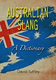 Welcome to Aussie Slang, a richly-textured, often ribald world of understatement and laconic humour. This guide aims to do three things; (a) to help the traveller decipher what they hear around them in everyday Australian life, (b) give the casual re...