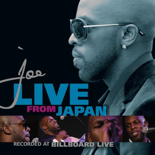 Live Fro Japan (Deluxe CD+DVD) by MASSENBURG MEDIA