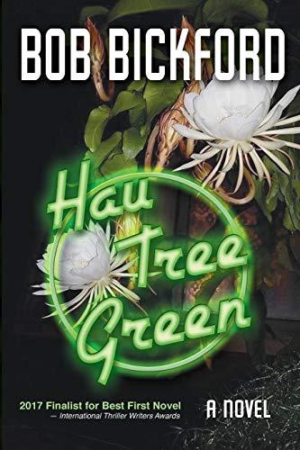 - Hau Tree Green