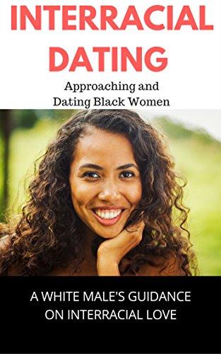 LoveStory-dating WordPress tema Nulled