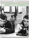 Les Cousins [Blu-ray]