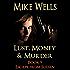Lust, Money & Murder, Book 9 - Escape from Sudan (Free Book 1) (Lust, Money & Murder Series)