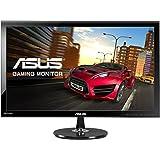 """Asus VS278Q Ecran PC LED 27"""" (68,6 cm) 1920x1080 DP DVI HDMI VGA"""