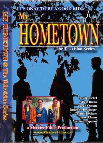 My Hometown, Season 3 movie