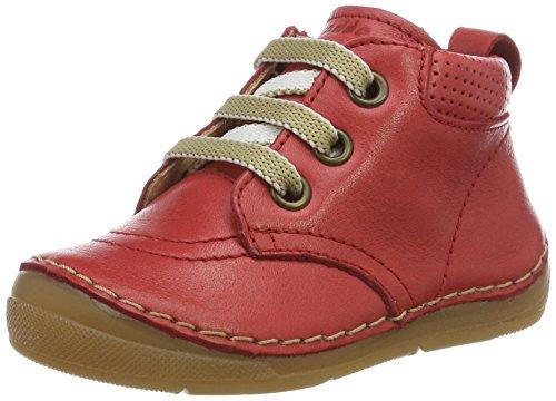 Froddo  Froddo Kids Shoe G2130109-5 131 mm, Chaussures Bébé marche mixte bébé