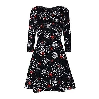 Amazon.com: Womens Dresses Clearance Sale! Women's