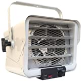 Dr. Heater DR966 240-volt Hardwired Shop Garage Commercial Heater, ..#from-by#_byqualityseller, #UGEIO244222220410508