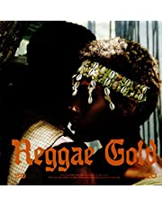 Reggae Gold 2020 (Various Artists)