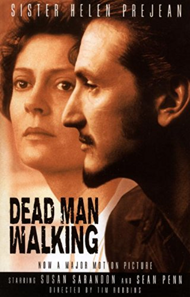 dead man walking ebook free download