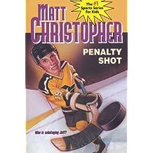 Penalty Shot (Classics Series)