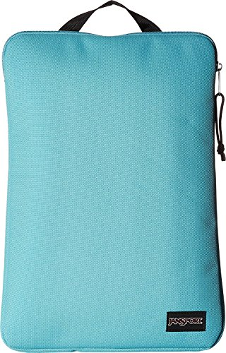 laptop sleeve blue t45b1p7