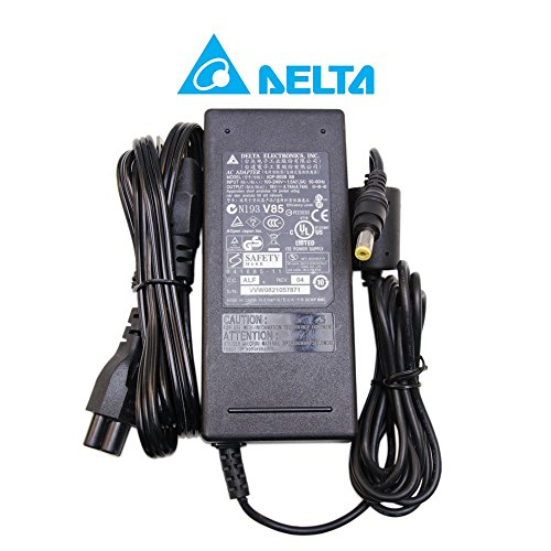 Delta 19V 4 74A 90W Adp 90Sb Bb Ac Dc Adapter Power Supply Charger Ul Listed