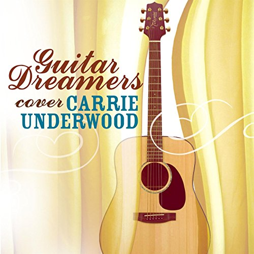 I Told You So By Guitar Dreamers On Amazon Music
