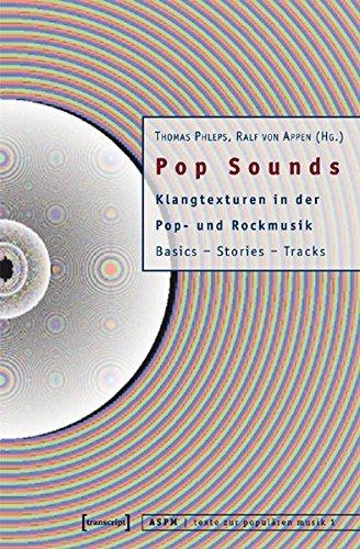 Download Pop Sounds. pdf epub