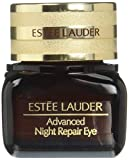 Advanced Night Repair Eye Synchronized Complex II Estee Lauder Eye Cream 15 ml Unisex