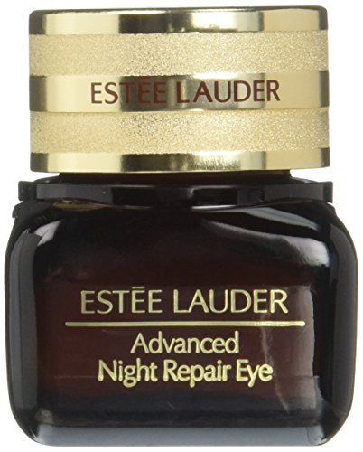 Advanced Night Repair Eye Cream - 3