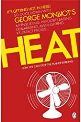 Heat: How to Stop the Planet Burning Paperback