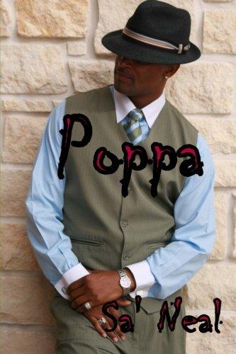 Poppa: Cover Photo by Sandy Neal/Marcus Deadwiler (Model) pdf