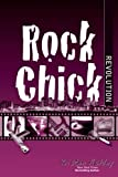 Rock Chick Revolution  (Volume 8)