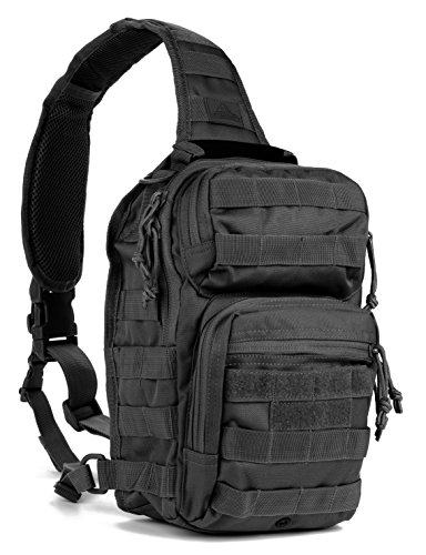 red-rock-outdoor-gear-rover-sling-pack-black